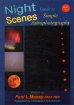 Bertrand.pt - Nightscenes: Guide To Simple Astrophotography