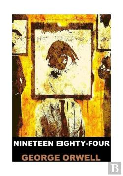 Bertrand.pt - Nineteen Eighty-Four