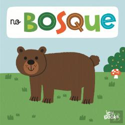 Bertrand.pt - No Bosque