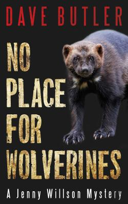Bertrand.pt - No Place For Wolverines