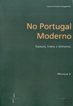 Bertrand.pt - No Portugal Moderno