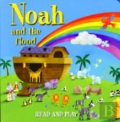 Noah & The Flood