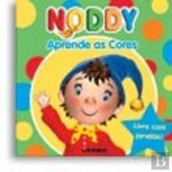 Bertrand.pt - Noddy Aprende as Cores