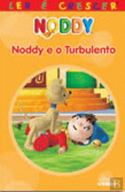 Bertrand.pt - Noddy e o Turbulento