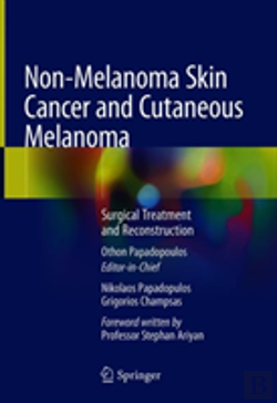 Bertrand.pt - Non-Melanoma Skin Cancer And Cutaneous Melanoma