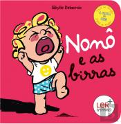 Nonô e as Birras