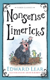 Nonsense Limericks
