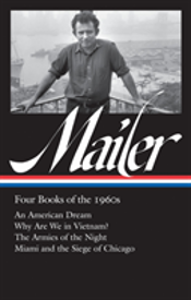 Norman Mailer: Four Books Of The 1960s