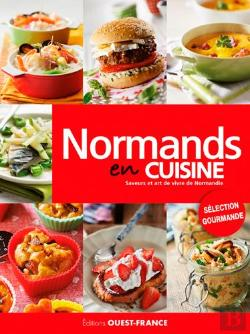 Bertrand.pt - Normands En Cuisine, Selection Gourmande