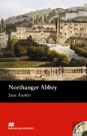 Northanger Abbeybeginner