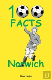Norwich City - 100 Facts