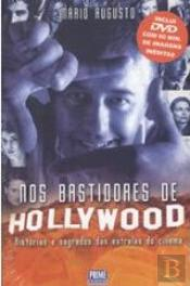 Nos Bastidores de Hollywood