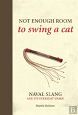 Bertrand.pt - Not Enough Room To Swing A Cat