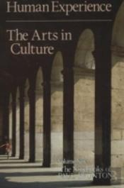 Notebooks Of Paul Bruntonhuman Experience / The Arts In Culture
