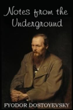 Bertrand.pt - Notes From The Underground
