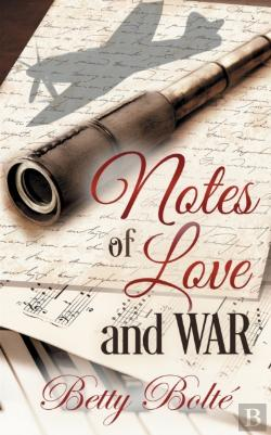 Bertrand.pt - Notes Of Love And War