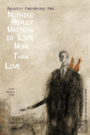 Nothing Really Matters In Life More Than Love