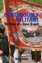 Notoriously Militant
