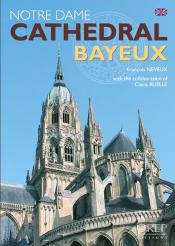 Notre-Dame Cathedral, Bayeux