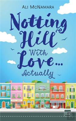Bertrand.pt - Notting Hill With Love... Actually