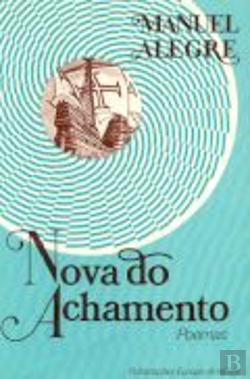Bertrand.pt - Nova do Achamento