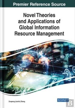 Bertrand.pt - Novel Theories And Applications Of Global Information Resource Management