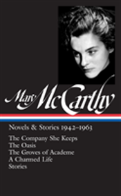 Novels And Stories 1942-1963