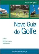 Novo Guia do Golfe