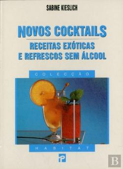 Bertrand.pt - Novos Cocktails