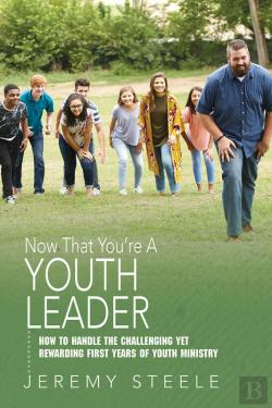 Bertrand.pt - Now That You'Re A Youth Leader