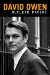 Nuclear Papers