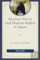 Nuclear Power And Human Rights In Japan