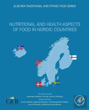Nutritional And Health Aspects Of Traditional And Ethnic Foods Of Nordic Countries