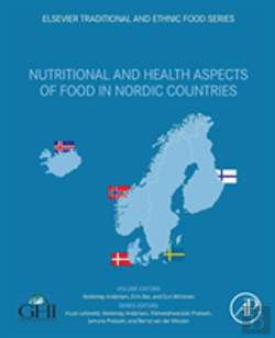 Bertrand.pt - Nutritional And Health Aspects Of Traditional And Ethnic Foods Of Nordic Countries