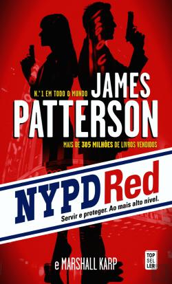 Bertrand.pt - NYPD Red