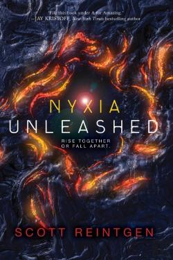Bertrand.pt - Nyxia Unleashed