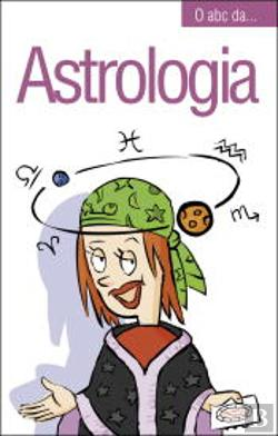 Bertrand.pt - O abc da... Astrologia