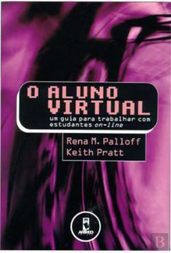 Bertrand.pt - O Aluno Virtual