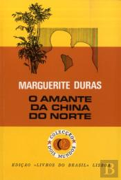 O Amante da China do Norte