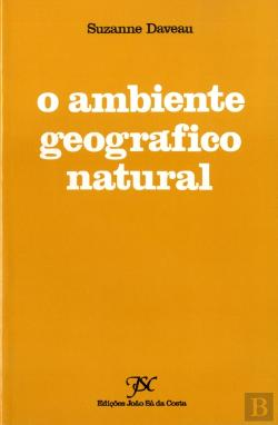 Bertrand.pt - O Ambiente Geográfico Natural