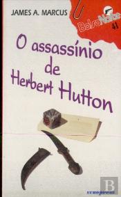 O Assassínio de Herbert Hutton