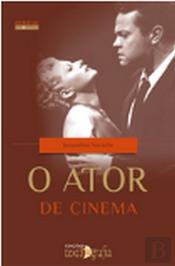 O Ator de Cinema