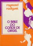 O Baile do Conde de Orgel