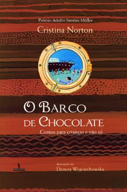 Bertrand.pt - O Barco de Chocolate