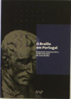 Bertrand.pt - O Braille em Portugal