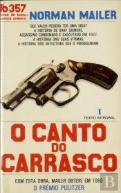 O Canto do Carrasco I