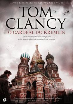 Bertrand.pt - O Cardeal do Kremlin