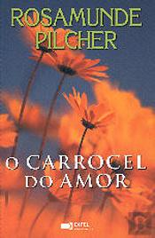 O Carrocel do Amor