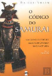 O Código do Samurai