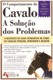 O Comportamento do Cavalo